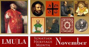 Ignatian Heritage Logo (Dino 1)Sized-630x336