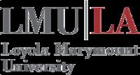 LMU_LA_logo